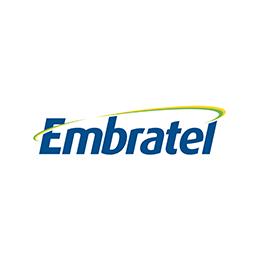 Embratel - Maria TV
