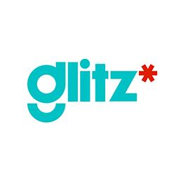 glitz - Maria TV