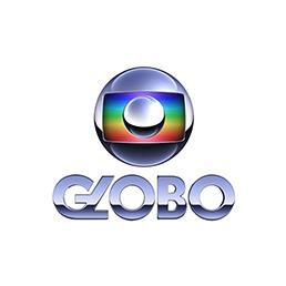 Globo - Maria TV