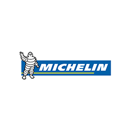 Michelin - Maria TV
