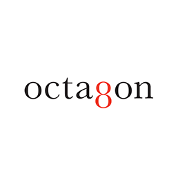 Octagon - Maria TV