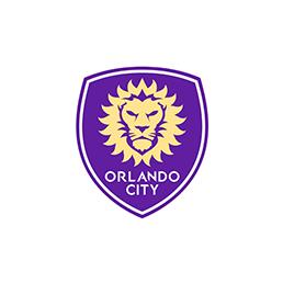 Orlando City - Maria TV