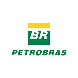 Petrobras - Maria TV