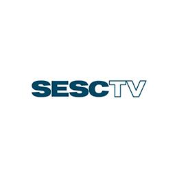 SESC TV - Maria TV