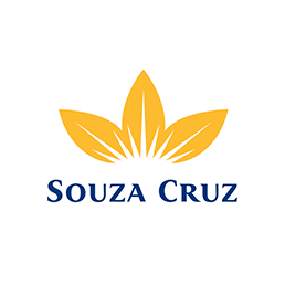 Souza Cruz - Maria TV