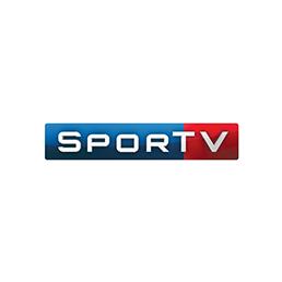 SporTV - Maria TV
