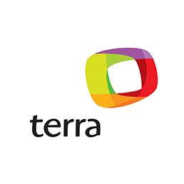 Terra - Maria TV