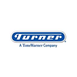 Turner - Maria TV