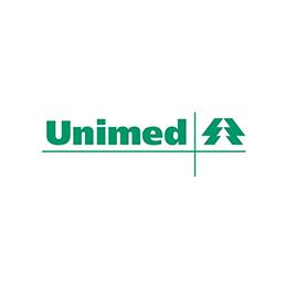 Unimed - Maria TV